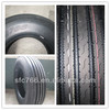 NOT SCRAP TIRES NEW truck tires 285/75R24.5 for sales from china