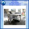 Uva desengaçador, uva caules remoção máquina/0086-13673629307