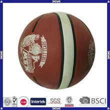 Wholesale match personalized manufacturer basketball