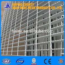 โรงงานตะแกรงเหล็กชุบสังกะสีน้ำหนักจากโรงงานโดยตรงกับisoและbv