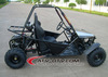 New 150cc 4 stroke go kart with 2 seats, automatic with reverse