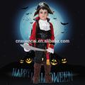 baratos chicos guapos maestro pirata disfraz de halloween