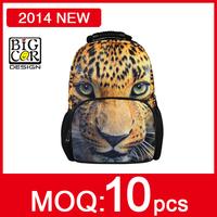 1680D Laptop Bag,Felted Wool Laptop Bag,Lady Laptop Bag