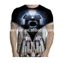 Designer new arrival tee shirt slogans
