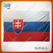 HYAF008 Small wholesale market national flag