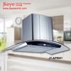 JY-AP9001 smoke ventilation fan / kitchen fume extraction systems