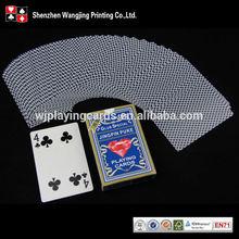 Large Print Playing Card,Large Print Poker Card,Jumbo Print Card Game