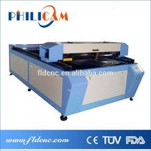 80w 100w 130w laser cutter machine for wood ,acrylic, leather