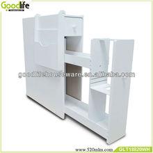 Goodlife wooden furniture storage cabinet list on alibaba