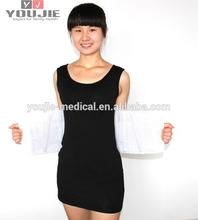 breathable Medical lumbar corset waist support