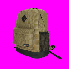 Factory Wholesale Canvas School Backpack, Girls type backpack /sports backpack /backpack bag