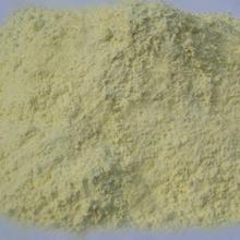 137-26-8 acelerador tmtd dissulfeto de tetrametiltiuram
