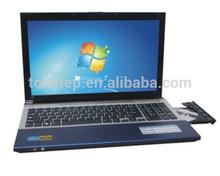 15.6 1037U Dual-core 1.8GHz laptop computer