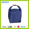 2014 best selling cooler bag lunch bag , fashion nylon beer bottle cooler bag made in China
