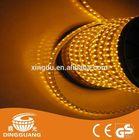 Fashionable Patterns Continuous Length Flexible Led Light Strip
