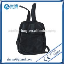 2014 unique design backpack,college student bag for sport,rucksack bag