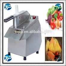 Commercial Vegetable&Fruit Cutter For Cutting Carrot/Apple/Potato
