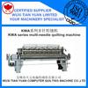 KWA Multi-Needle Quilting Machine,Multi Needle Quilting Machine High Speed