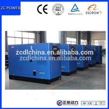 Top quality turbine generators for electric generating