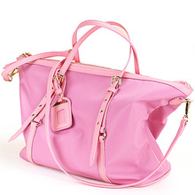 Wholesale woman bags hand bag manufacturer factory cheap bags SY5710