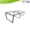 High Quality New Design Office Furniture Metal Desk Frames
