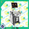 2014 New Cheap 2D/3D/4D Colourful Portable China Portable Laptop Mini Medical Doppler Aloka Ultrasound Machine for Pregnancy
