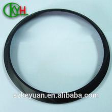 China cnc machining prototype plastic processing service