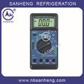 De alta calidad de sanwa multímetro digital( m890)