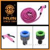 Home & Garden High Quality Thicken Inner Pipe 75FT Garden water Hose expandable flexible hose Garden Fit for USA or EU Standard