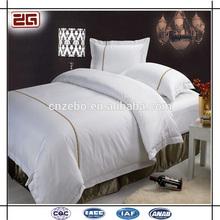 hot sale 4 pcs bed sheet sets quilt