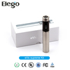 High Quality Ecig Joyetech E-cig Evic Mod Joytech Evic Supreme Tube Evic Supremen Mod