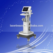 24 months warranty new arrival skin rejuvenation with one time good effect & factory price F-001