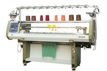 China manufacturer home computerized knitting machines