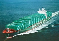 best container shipping from China to Long Beach---skype:zck1993