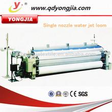 910 textiles para el nuevo tipo 260 cm hilado de algodón de la máquina