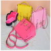 ladies hand bags brand names,newest fashion lady hand bags for women