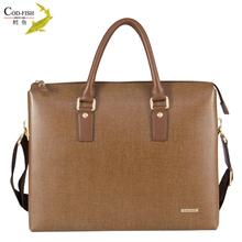 New design trendy china wholesale business bag snake skin very cheap hobo handbags