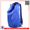 Professional Taekwondo armour bag,TKD backpack,TKD bag