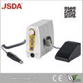 jd5500b chinês atacado produtos de manicure e beleza set