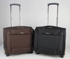 High Quality Business Trolley Luggage bags/ Laptop Trolley bas/ Nylon Build-in caster Travel Trolley Luggage