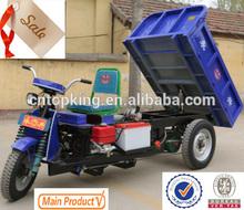 91 2014 diesel engine three wheel motorcycle 008613608435503