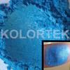 Pigment for emulsion paint, paint additives pearl pigment powders