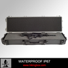 handle plastic equipment military carring gun case