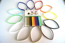 cable tie Puppy ID band/pet collar tag
