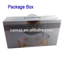 2014 Hot sale vibrating massager for Lumbar spondylosis