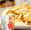 Deluxe fruit snakcs/ Palarich Bulk Supply