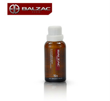 BALZAC Car glass coating Glass coating for car body