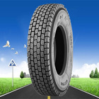 11r 22.5 truck tires reliable truck tire china manufacturer michelin technology