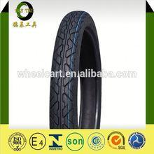 China Three Wheel Motorcycle Tire Made In China