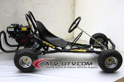 Racing Go-Kart 168cc skateboard